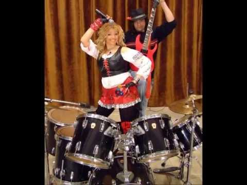 Doinita Gherman-Welcome to Moldova!-Eurovision Song Contest 2012 Baku