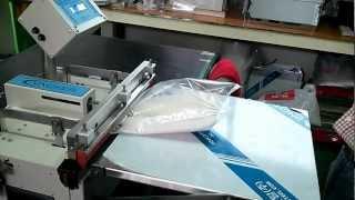 삼우팩 진공포장기 질소가스충진포장 www.samwoop…