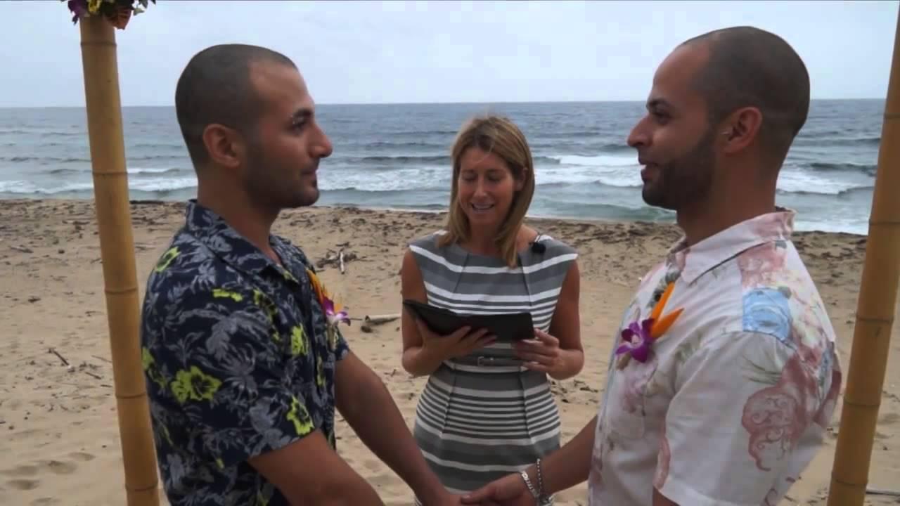 puerto rico gay marriage