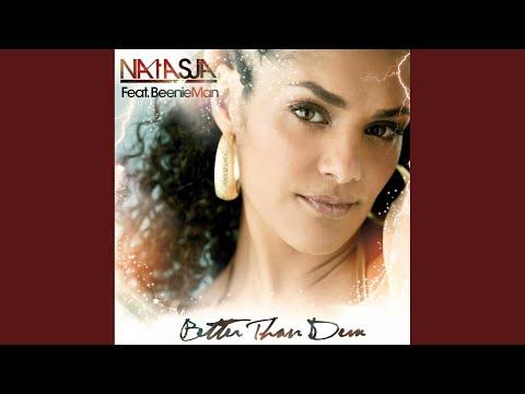 Better Than Dem (Original Radio Edit)