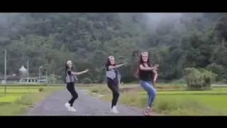 Garah Bagarah | Rayola & Daniel Maestro (Official Music Video) 2018