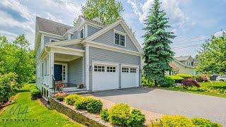 Home for Sale - 26 Middle St, Lexington