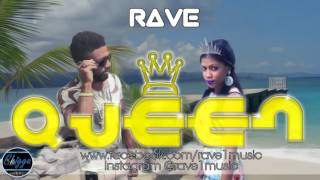 Rayve - Queen (We Were Meant To Be)