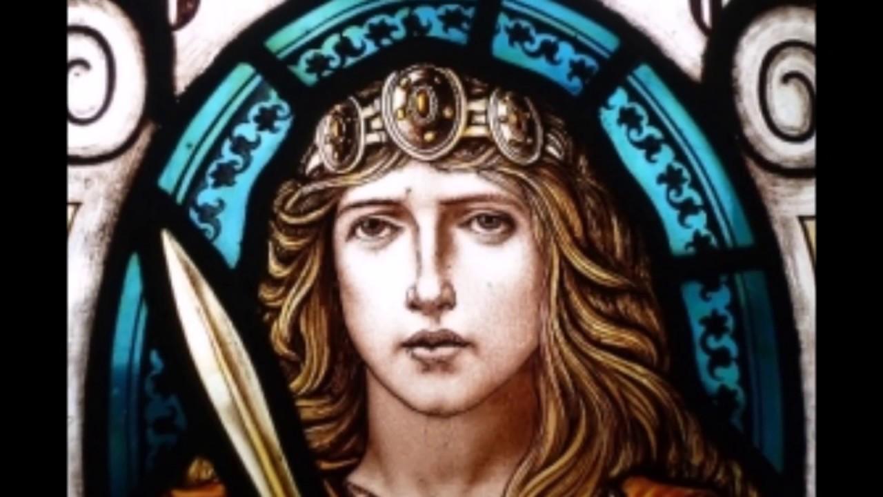 Para Ratu heroik nan badass dari masa lalu dan kisah luar biasanya