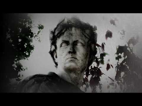"HESPERIA ""CAESAR"" -taken from ""Caesar (Roma Vol. I)"" (SR-0188) |"