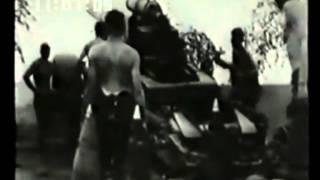 День освобождения Брянска 17 сентября  16 09 14