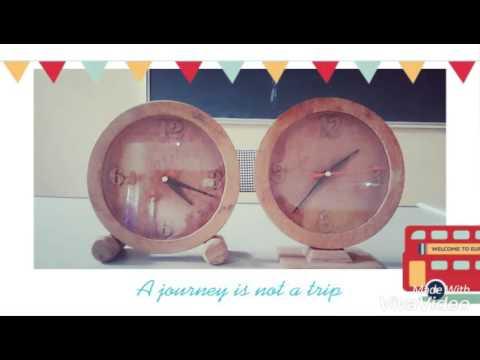 Trọn đời thương nhau(video 1)-ca sỹ :Tuấn Vũ, Giao Linh