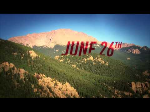 PPIHC  2016 - 100th Anniversary Commercial