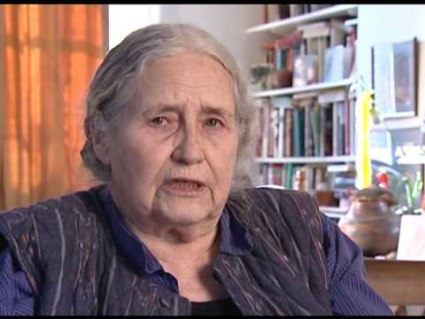 Download Doris Lessing - Who are the little people? (10/23)