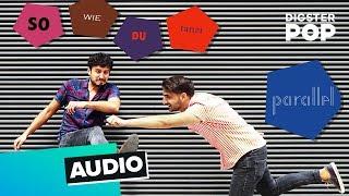 Parallel - So wie du tanzt (Audio)