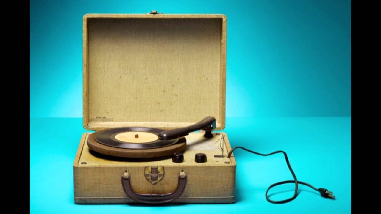 dawn-penn-you-don-t-love-me-no-no-no-hq-audio-funkmoses