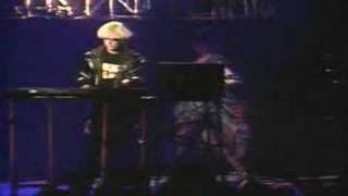 Pet Shop Boys - Domino Dancing [Live In Rio]