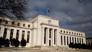 Fed Drops Patient Stance on Interest-Rate Rise Guidance