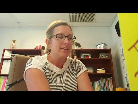Chapter 11   Ms  Gasdia, Havre de Grace Elementary School