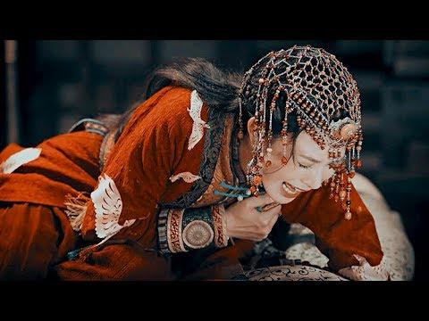 Without Me · Goodbye My Princess MV