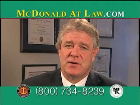 PA Law Firm, Personal Injury Lawyer Pennsylvania, Car Accident