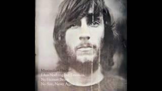 Maximilian Hecker - Your Kingdom