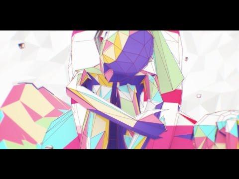 初音ミク『遊星まっしらけ』ピノキオピー【 VOCALOID 新曲紹介】
