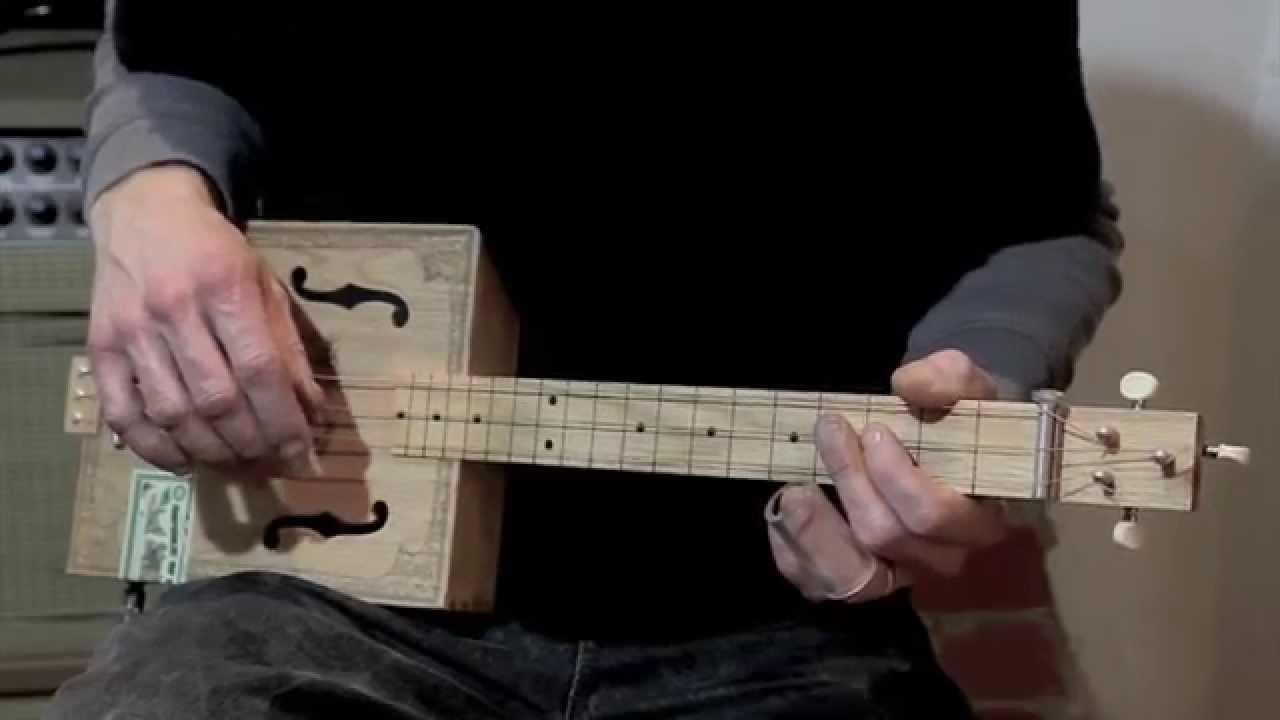 blues box guitar exercise 2 youtube. Black Bedroom Furniture Sets. Home Design Ideas