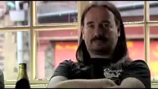 CARCASS - Swansong (OFFICIAL TRAILER)