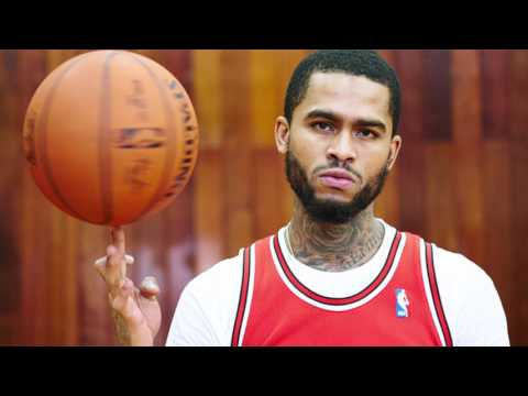 Dave East - It Was Written Clean