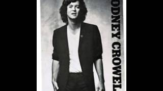 Watch Rodney Crowell Victim Or A Fool video