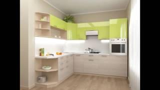 Кухня Киви от e-mebel.pro за 5837 гривен! Купить кухню Киев.(Кухня Киви 2,0 Корпус ДСП KRONO-UA
