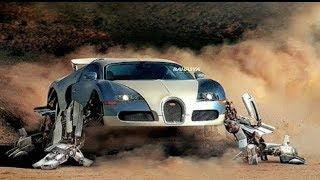 ये कार है या जादू की डिबिया , दुनिया की सबसे महंगी कार \\ amazing cars \ online car sales