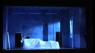 Miriam Zubieta - Susanna Aria - Giunse alfin il momento...Deh vieni, non tardar...
