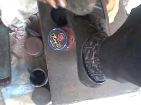 Best Adhesive For Resoling Shoes