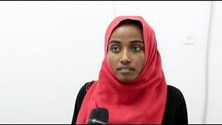 أخبار عربية - تاسفاديت...قصة امراة نجت من جحيم داعش