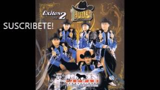 Grupo Juda EXITOS Vol 2