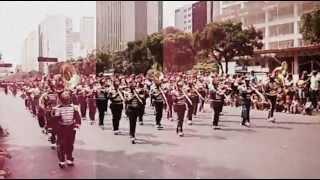 Banda da Academia Militar das Agulhas Negras