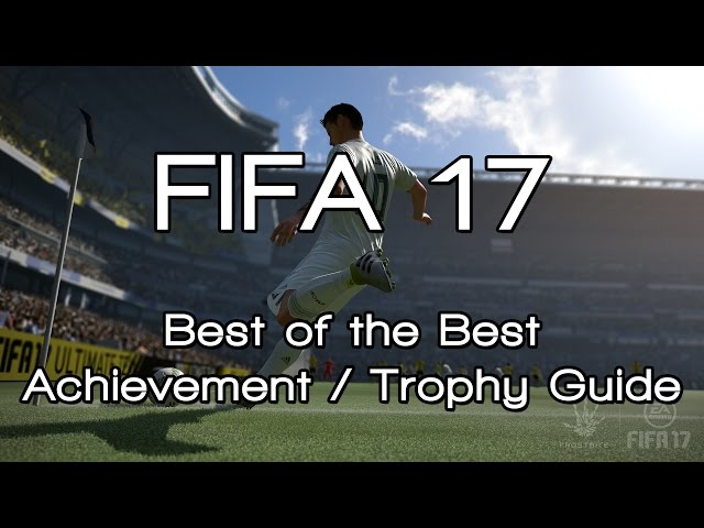 Fifa 17 Mega Guide Unlimited Coins Ultimate Team Tips Tricks Top