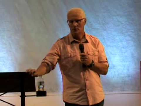 If My People | June 25, 2017 Pastor Dave Toyne