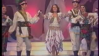 софия ротару цветы софии гцкз россия полная версия 1991 год