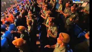 FITRI CARLINA Live At Kamera Ria (06-11-2012) Courtesy TVRI