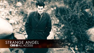 Strange Angel - Jack Parsons: The Original Rocket Man ft. Dr. Michio Kaku & Amy Shira Teitel
