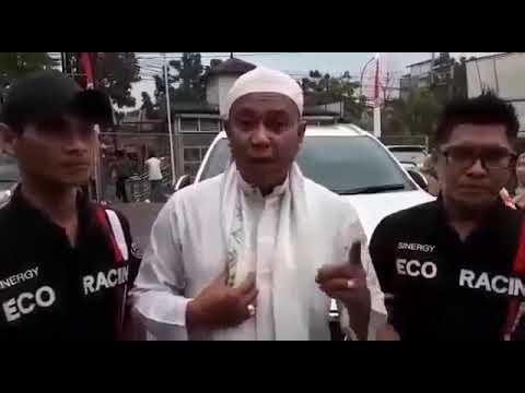 bisnis-syariah-eco-racing---0878-8742-4393