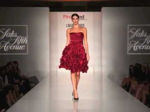Laguna Style Fashion Event by Firebrand Media LLC