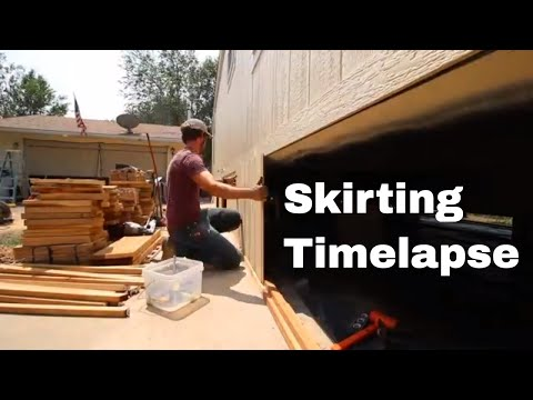 single-wide-skirting-timelapse---home-nation