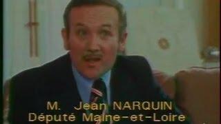 Ja2 20h : émission du 5 mai 1976