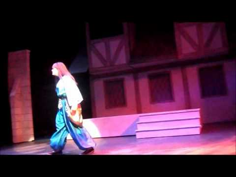 Drood - Helena Landless' Confession
