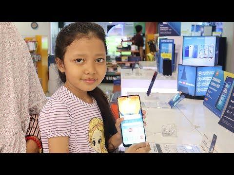 Daftar Harga Hp Vivo Terbaru 2020 Terlengkap di Indonesia Update Harga Terbaru Cek Deskripsi.