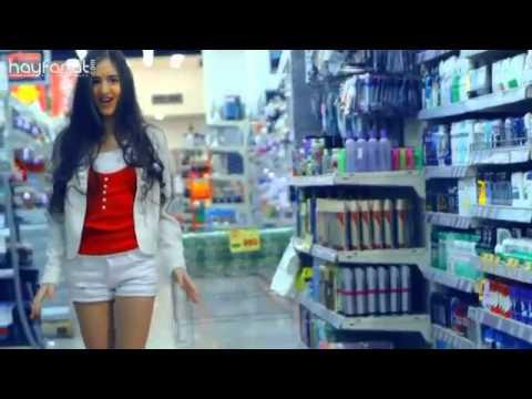 Dalita   Depi Nor Mi Kyanq    Armenian Pop    HF Exclusive Premiere   HD   YouTube