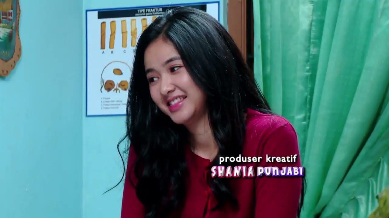 Download FTV INDONESIA I Rayn Wijaya & Adinda Azani I From Tulang Becomes Love