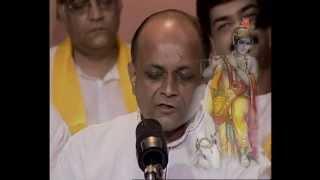 Shyam Ghan Kab Barsoge By Vinod Agarwal [Full Song] I Shyam Ghan Kab Barsoge