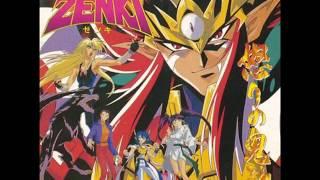 zenki opening latino mp3