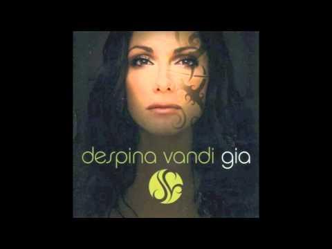 Despina Vandi - Gia (Extended Mix) [2003]