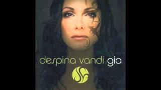 Despina Vandi - Gia (Extended Mix) [2003].mp3